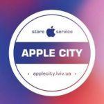 APPLE CITY, авторизований центр продажу техніки Apple. Сервісні центри > Ремонт мобільних телефонів, смартфонів, Львів