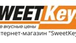 Автомагнітоли і електроніка Sweetkeys. Шопінг > Сумки, валізи, гаманці, Львів