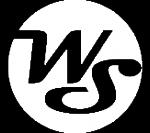 Автосервіс Wheel service - порошкове фарбування,ремонт та продаж дисків, шиномонтаж. Авто > Шини, диски, Львів