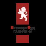 Будівельні товари Пінопласт Експерт Буд Галичина. Будівельні послуги > Фасадні роботи, Львів