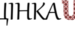 Експертна оцінка авто Оцінка.UA. Бізнес-послуги, фінанси > Експертна оцінка, Львів