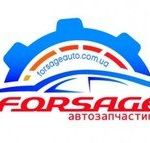 Форсаж Україна - інтернет-магазин запчастин для авто. Авто > Автозапчастини, Львів