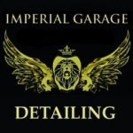 Imperial Garage, студія АвтоДетейлінгу. Авто > Автомийки, автохімчистки, автодетейлінг, Львів
