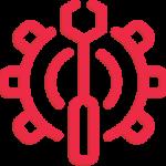 In IT Service, ІР телефонія та CRM. Комп'ютери, оргтехніка, інформаційні технології > Комп'ютерні послуги та сервіс, Львів
