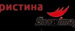 Мережа магазинів Христина та Snowimage, одяг та взуття. Шопінг > Взуття, Львів