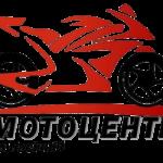 Мотоцентр на Пасічній, мототехніка, продаж мототехніки у кредит. Авто > Мотоцикли, мопеди, мотоблоки, Львів