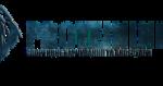 Proteininlviv, інтернет-магазин спортивного харчування. Інтернет-магазини > Спорттовари і спортивне харчування, Львів