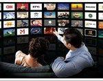 StarService - Супутникове телебачення, Телебачення Т2, Інтернет телебачення, Smart TV, IPTV/OTT.. Інтернет, зв'язок, телефонія > Цифрове, кабельне та супутникове телебачення, Львів