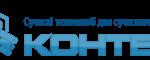 Телебачення Контех Львів. Бізнес-послуги, фінанси > Печатки і штампи, Львів