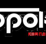 БРОК, рекламна компанія - будівництво, реконструкція у Львові. Реклама, поліграфія > Зовнішня реклама, Львів