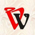 Дизайн Студія Ваш вітраж, вітражні лампи. Будівництво (продукція) > Скло та дзеркала, Львів