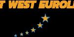 East West Eurolines, автобусні рейси по Європі та Україні. Таксі, перевезення > Пасажирські перевезення, Львів