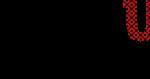 Експертна оцінка нерухомості Оцінка.UA. Бізнес-послуги, фінанси > Експертна оцінка, Львів