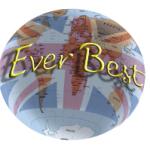 EverBest - клуб мовної англійської. Освіта (школи, курси) > Курси іноземних мов, Львів