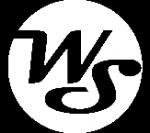 Фарбування мото- та велорам - Автосервіс Wheel service. Авто > Шини, диски, Львів