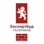 Фасадні матеріали ЕкспертБуд Галичина. Будівельні послуги > Фасадні роботи, Львів