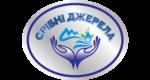 Фітопрепарати і БАДи Срібні джерела. Медицина, здоров'я > Фітопрепарати і БАДи, Львів