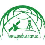 Geobud - геодезичні роботи та послуги. Бізнес-послуги, фінанси > Землевпорядні, геодезичні послуги, Львів