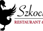 Готель Atlas Deluxe у Львові. Ресторани, кафе, піцерії, суші > Ресторани, Львів