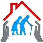 Gral, будинок для престарілих людей. Медицина, здоров'я > Будинки для людей похилого віку, хоспіси, Львів