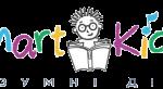 Хореографія та ритміка у дитячому центрі розвитку Smart Kids. Освіта (школи, курси) > Дитячі розвиваючі центри, Львів