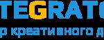 Канцтовари Інтегратор. Реклама, поліграфія > Широкоформатний друк, Львів