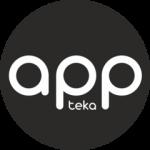 Магазин Appteka™ - продаж техніки Apple. Побутова техніка, електроніка, телефони, гаджети > Телефони та аксесуари, Львів