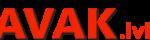"""Меблі для ванної кімнати від """"Ravak"""" та """"Bestsanteh"""" у Львові. Будівництво (продукція) > Сантехніка, Львів"""