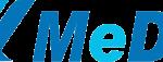 Медичне взуття - сабо. Медицина, здоров'я > Медичні товари і медтехніка, Львів