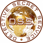 Приватний детектив - Detective Secret Service. Охорона, безпека, захист > Приватні детективи, Львів