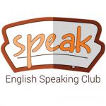 Розмовні клуби Speak, English Speaking Club. Освіта (школи, курси) > Курси іноземних мов, Львів