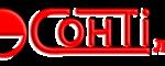 Сонті, жалюзі, ролети, ворота. Будівництво (продукція) > Вікна, фурнітура для вікон, Львів