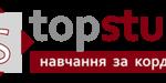 Topstudy - візова підтримка в Канаду, США. Освіта (школи, курси) > Освіта за кордоном, Львів