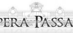 Торгова галерея «Пасаж Театральний» Opera Passage. Магазини, торгові центри, ринки > ТРЦ, ТЦ, Львів