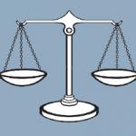"""ТОВ """"Юридично-бухгалтерська компанія """"ОБЕРІГ"""". Бізнес-послуги, фінанси > Бухгалтерські послуги, аудит, Львів"""