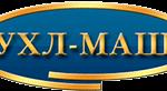 УХЛ-МАШ, промислові меблі та обладнання. Меблі > Спеціалізовані меблі, Львів
