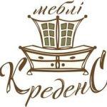 Виготовлення меблів Креденс. Меблі > Виготовлення меблів, Львів