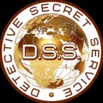 Юридичні послуги - Detective Secret Service. Охорона, безпека, захист > Приватні детективи, Львів