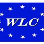 """Західна ліфтова корпорація - продаж ескалаторів. Будівельні послуги > Будівництво """"під ключ"""", Львів"""